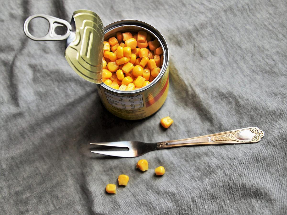 alimentos industriales saludables