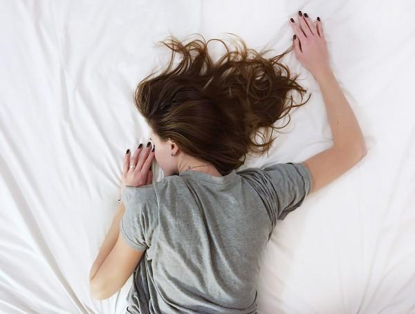 problemas para dormir cuarentena
