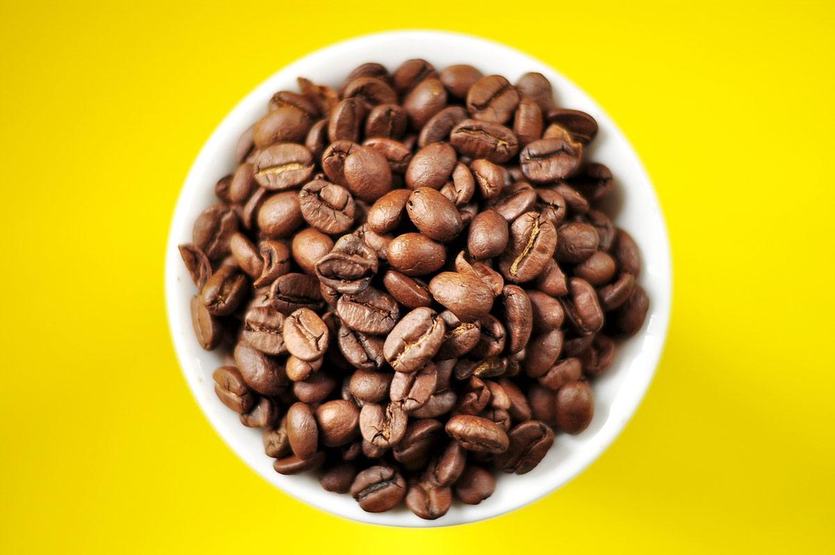 cafe adelgazar perder peso