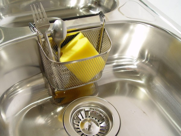 practicas riesgo cotidianas cocina