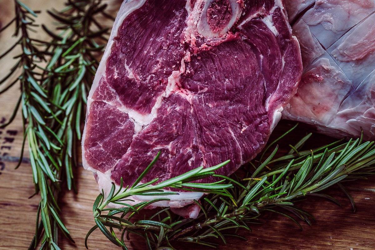 debate carne salud sostenibilidad