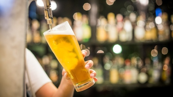 estudio CSIC sobre cerveza beneficios para salud